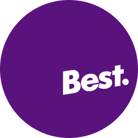 Best Design Awards